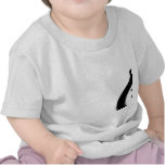acg epfd tee shirts