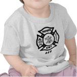 acg epfd tshirts