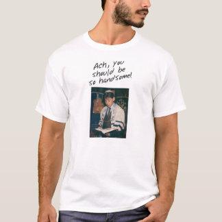 Ach! T-Shirt