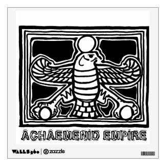 Achaemenid Empire decal by ParanormalPrints