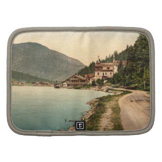Achen Lake II Tyrol Austria Folio Planners