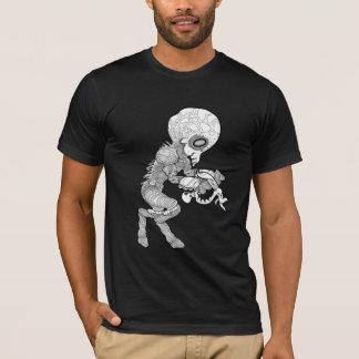 Achernarian T-Shirt
