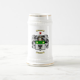 Acheson Jarra De Cerveza
