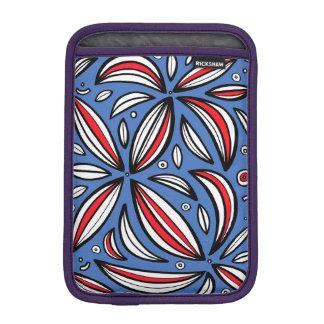 Achievement Good Vivacious Diligent iPad Mini Sleeve
