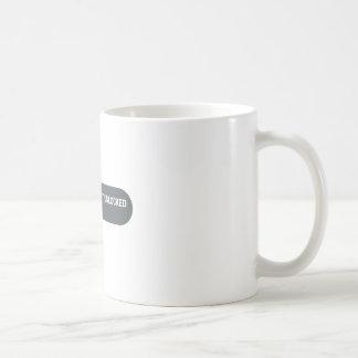 Achievement Unlocked I Voted Mugs