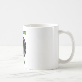 Achievement Unlocked Mugs