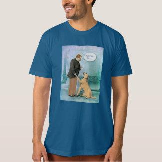 Achilles Heel T-Shirt