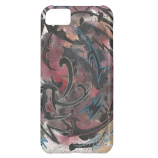 Achilles last stand iPhone 5C cases