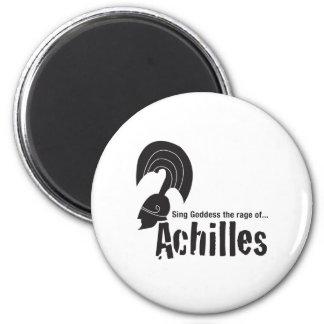 Achilles Magnet