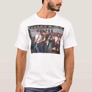 Achim Petry & Band.Leverkusen BayArena T-Shirt