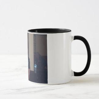 Achim Petry Mug