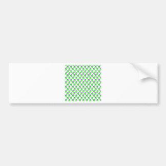 Achla Bachla #2 Bumper Sticker