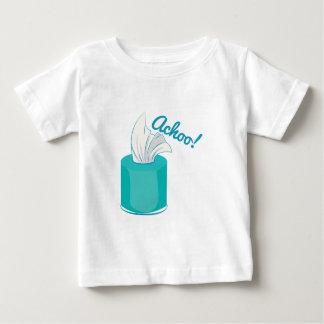 Achoo! Infant T-shirt