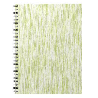 Acid-Apple-Green-Dark-Violet-Render-Fibers-Pattern Journals