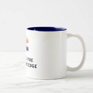 Acid/ Base mug