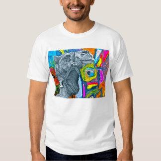 ACID CAMEL T-Shirt