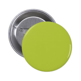 Acid Green Elegant Fashion Color Pin