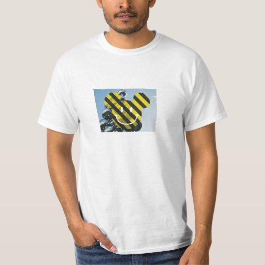 Acid Mouse 2 T-Shirt