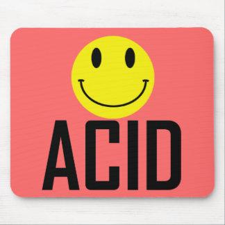 acid-mousepad-01-pink tapetes de ratones
