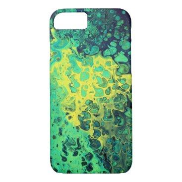 Acid Rain iPhone 8/7 Case