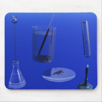Acid Test ~Mouse Pad~ Mouse Pad