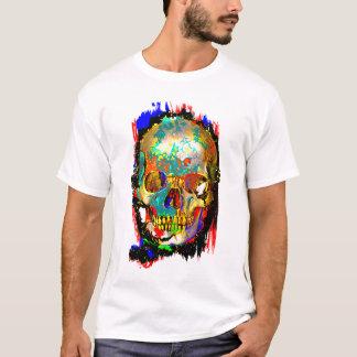 Acid Trippi'n T-Shirt