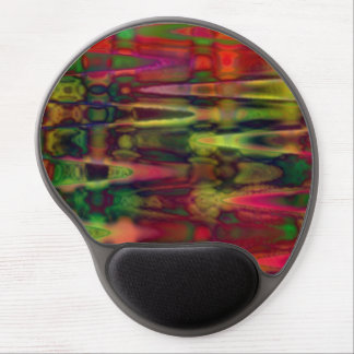 Acid Water Gel Mouse Pad