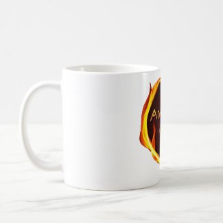 Acidicloop Mug