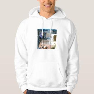 ACIDMYERS sweatshirt