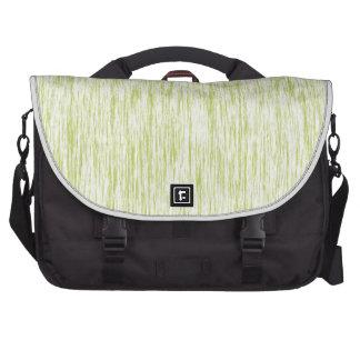 Ácido-Apple-Verde-Oscuro-Violeta-Rendir-Fibra-Mode Bolsas De Portátil