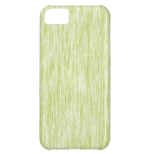 Ácido-Apple-Verde-Oscuro-Violeta-Rendir-Fibra-Mode Funda Para iPhone 5C