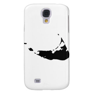 ACK Nantucket Samsung Galaxy S4 Cover