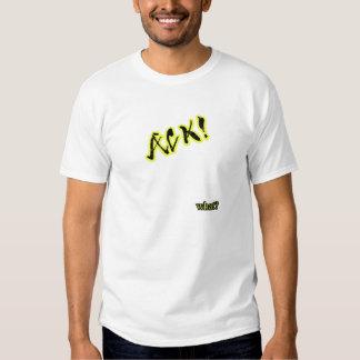 Ack Shirt