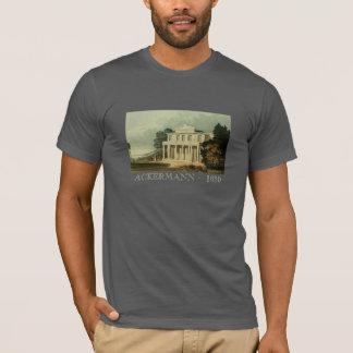 Ackermann Repository 1820 Perridge House T-Shirt
