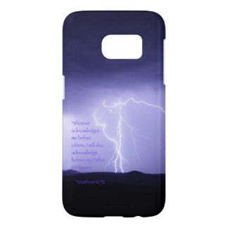 Acknowledge me. samsung galaxy s7 case