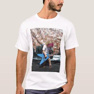 ACL 2007 ROCK HONKY T-Shirt