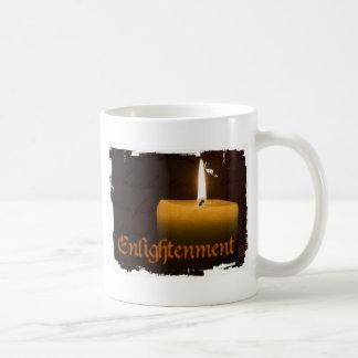 Aclaración Tazas De Café