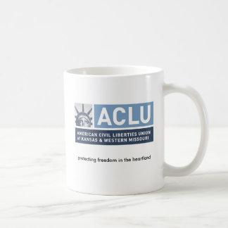 aclu coffee mug