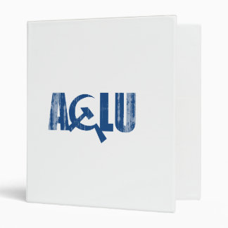 ACLU comunista Faded.png