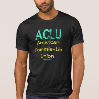 ACLU T-Shirt