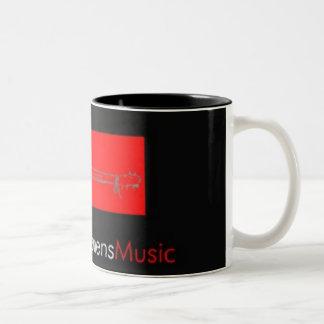 ACM original mug