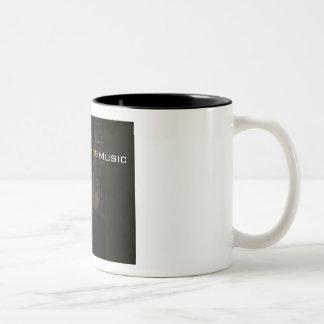 ACM site Mug