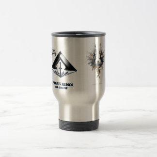 Aco Phoenix Medics 3-21 mug