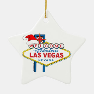 Acoja con satisfacción a Las Vegas fabuloso el nav Ornamentos De Reyes Magos
