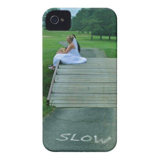 Aconseje a una caja nuevamente casada del iphone 4 iPhone 4 carcasas