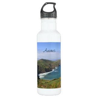 Açores/Azores