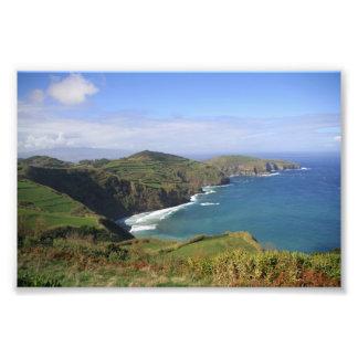 Açores/foto de Azores Fotografía