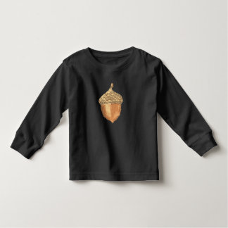 Acorn Toddler T-shirt
