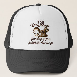Acorns_A1.JPG Trucker Hat