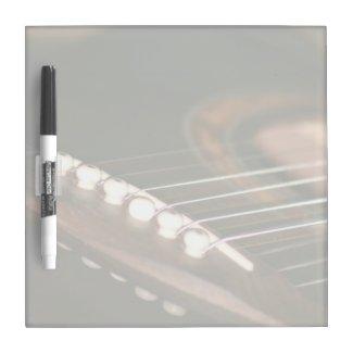 acoustic guitar bridge pins close up.jpg dry erase whiteboards